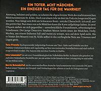 Geheimer Ort, 8 Audio-CDs - Produktdetailbild 1