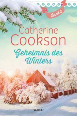 Geheimnis des Winters, Catherine Cookson