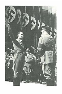 Geheimnisse des Zweiten Weltkriegs - Produktdetailbild 1