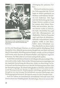 Geheimnisse des Zweiten Weltkriegs - Produktdetailbild 6