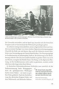Geheimnisse des Zweiten Weltkriegs - Produktdetailbild 9