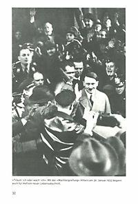Geheimnisse des Zweiten Weltkriegs - Produktdetailbild 5
