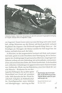 Geheimnisse des Zweiten Weltkriegs - Produktdetailbild 4