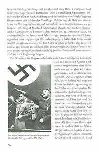Geheimnisse des Zweiten Weltkriegs - Produktdetailbild 10
