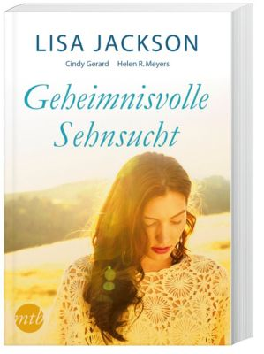 Geheimnisvolle Sehnsucht, Lisa Jackson