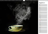 Geheimnisvoller Rauch (Wandkalender 2019 DIN A3 quer) - Produktdetailbild 8