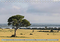 Geheimtipp Uganda (Tischkalender 2019 DIN A5 quer) - Produktdetailbild 6