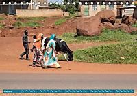 Geheimtipp Uganda (Tischkalender 2019 DIN A5 quer) - Produktdetailbild 5