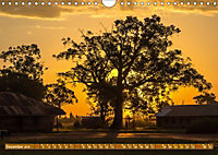 Geheimtipp Uganda (Wandkalender 2019 DIN A4 quer) - Produktdetailbild 12