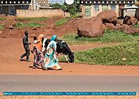 Geheimtipp Uganda (Wandkalender 2019 DIN A4 quer) - Produktdetailbild 5