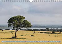 Geheimtipp Uganda (Wandkalender 2019 DIN A4 quer) - Produktdetailbild 3