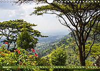 Geheimtipp Uganda (Wandkalender 2019 DIN A4 quer) - Produktdetailbild 1