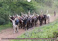 Geheimtipp Uganda (Wandkalender 2019 DIN A4 quer) - Produktdetailbild 11