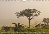 Geheimtipp Uganda (Wandkalender 2019 DIN A4 quer) - Produktdetailbild 10