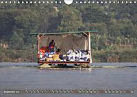 Geheimtipp Uganda (Wandkalender 2019 DIN A4 quer) - Produktdetailbild 9