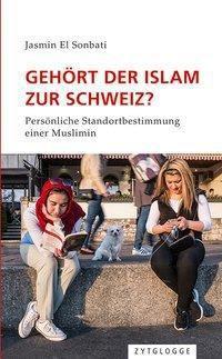 Gehört der Islam zur Schweiz?, Jasmin El-Sonbati