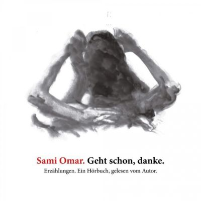 Geht schon, danke., Sami Omar