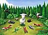 Geissbock Charly - Der stinkende Geissbock - Produktdetailbild 1