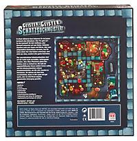 Geister, Geister, Schatzsuchmeister - Kinderspiel des Jahres 2014 - Produktdetailbild 1