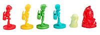 Geister, Geister, Schatzsuchmeister - Kinderspiel des Jahres 2014 - Produktdetailbild 5