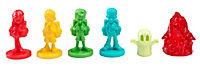 Geister, Geister, Schatzsuchmeister - Kinderspiel des Jahres 2014 - Produktdetailbild 4