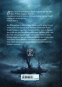 Geisterritter - Produktdetailbild 2