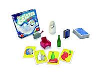 Geistesblitz (Kartenspiel) - Produktdetailbild 2