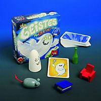 Geistesblitz (Kartenspiel) - Produktdetailbild 1