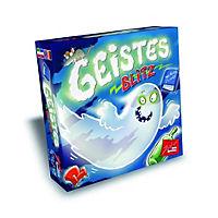Geistesblitz (Kartenspiel) - Produktdetailbild 3