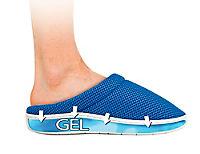 Gel Slipper Gr.35-36 - Produktdetailbild 1