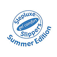 Gel Slipper Gr.35-36 - Produktdetailbild 6