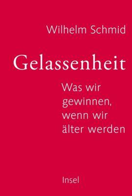 Gelassenheit, Wilhelm Schmid