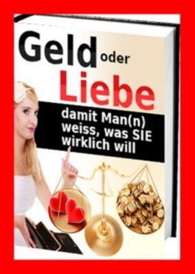 Geld oder Liebe, Helmut Gredofski