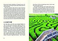 Geliebt - Geborgen - Gelassen - Produktdetailbild 3