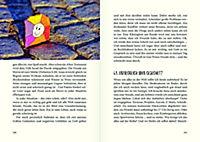 Geliebt - Geborgen - Gelassen - Produktdetailbild 4