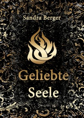 Geliebte Seele, Sandra Berger