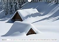 Geliebte Steiermark im Herzen Österreichs (Wandkalender 2019 DIN A4 quer) - Produktdetailbild 1