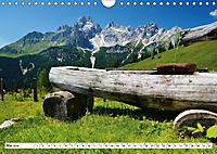 Geliebte Steiermark im Herzen Österreichs (Wandkalender 2019 DIN A4 quer) - Produktdetailbild 5