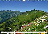 Geliebte Steiermark im Herzen Österreichs (Wandkalender 2019 DIN A4 quer) - Produktdetailbild 4
