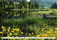 Geliebte Steiermark im Herzen Österreichs (Wandkalender 2019 DIN A4 quer) - Produktdetailbild 6