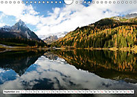 Geliebte Steiermark im Herzen Österreichs (Wandkalender 2019 DIN A4 quer) - Produktdetailbild 9