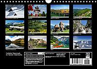 Geliebte Steiermark im Herzen Österreichs (Wandkalender 2019 DIN A4 quer) - Produktdetailbild 13