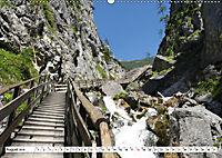 Geliebte Steiermark im Herzen Österreichs (Wandkalender 2019 DIN A2 quer) - Produktdetailbild 8
