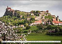 Geliebte Steiermark im Herzen Österreichs (Wandkalender 2019 DIN A2 quer) - Produktdetailbild 10