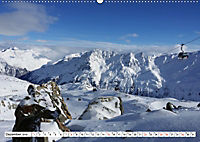 Geliebte Steiermark im Herzen Österreichs (Wandkalender 2019 DIN A2 quer) - Produktdetailbild 12
