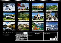 Geliebte Steiermark im Herzen Österreichs (Wandkalender 2019 DIN A2 quer) - Produktdetailbild 13