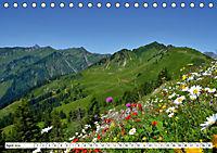 Geliebte Steiermark im Herzen Österreichs (Tischkalender 2019 DIN A5 quer) - Produktdetailbild 4