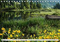 Geliebte Steiermark im Herzen Österreichs (Tischkalender 2019 DIN A5 quer) - Produktdetailbild 6