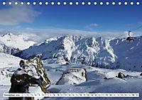 Geliebte Steiermark im Herzen Österreichs (Tischkalender 2019 DIN A5 quer) - Produktdetailbild 12