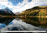 Geliebte Steiermark im Herzen Österreichs (Tischkalender 2019 DIN A5 quer) - Produktdetailbild 9